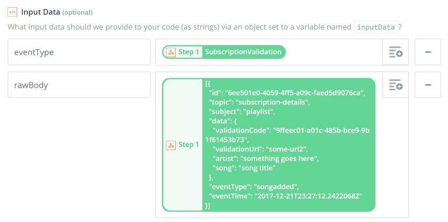 zapier-7-code-inputdata-complete