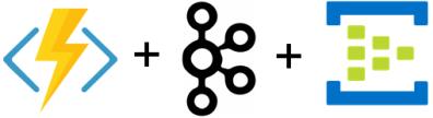 functions-kafka-hubs